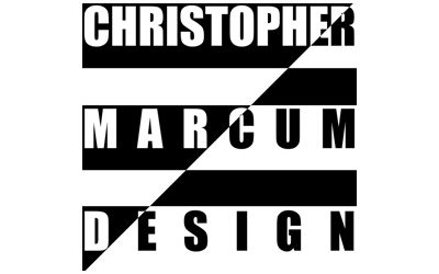 Christopher Marcum Design